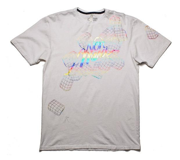 Все свои: Десять марок уличной одежды. Изображение № 233.