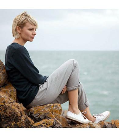 Изображение 77. Eco-fashion: 10 органических брендов.. Изображение № 81.