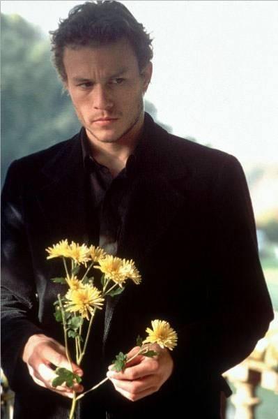 Фильмы Heath Ledger!. Изображение № 23.