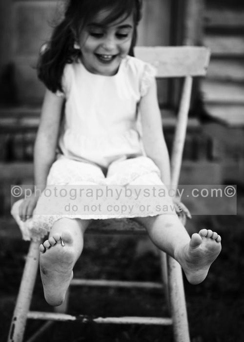 Photographybystacy. Маленькие счастливые глазки. Изображение № 12.