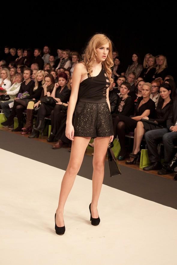 Riga Fashion Week 2011. Изображение № 57.
