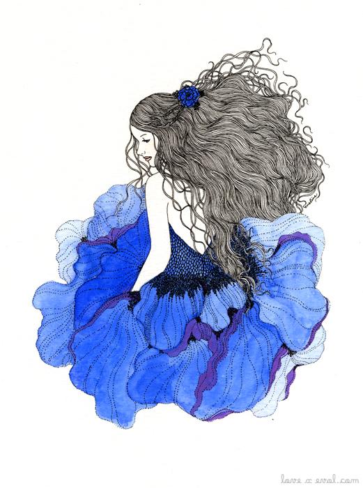 Eveline Tarunadjaja. Изображение № 7.