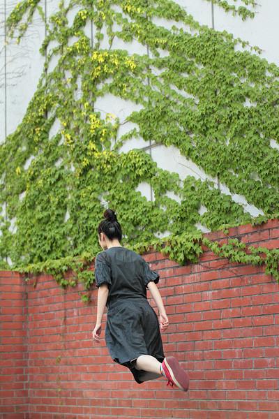 Фотограф: yowayowa camera woman. Изображение № 18.