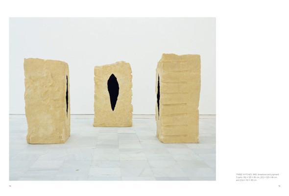 Букмэйт: Художники и дизайнеры советуют книги об искусстве. Изображение № 33.