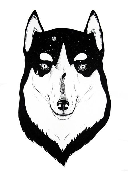 Изображение 10. Коллаборация Anteater, Drugoy Hip-Hop и Orka.. Изображение № 11.