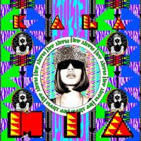 Все, что вам нужно знать о M.I.A.. Изображение № 15.
