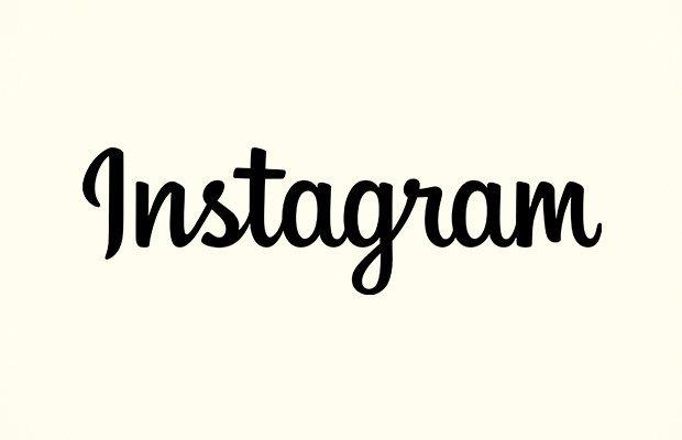 2013 — год флэт-дизайна: 36 плоских логотипов. Изображение № 6.
