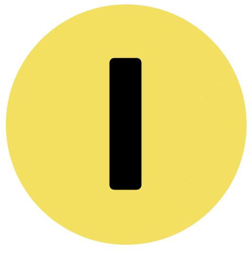 На GitHub придумывают логотип фреймворка Io.js. Изображение № 9.