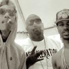 Студия «Союз»: 11 хип-хоп-коллабораций. Изображение № 11.