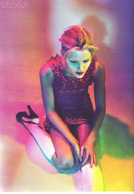 Джессика Стам. Изображение № 15.