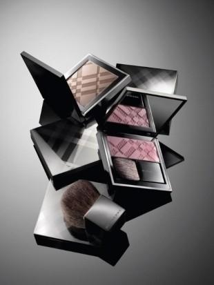 Изображение 10. Бьюти-новости: Burberry, Dior и Jason Wu.. Изображение № 10.