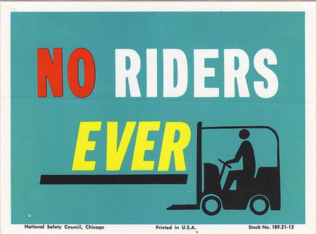 Vintage stickers 60s-70s. Изображение № 17.