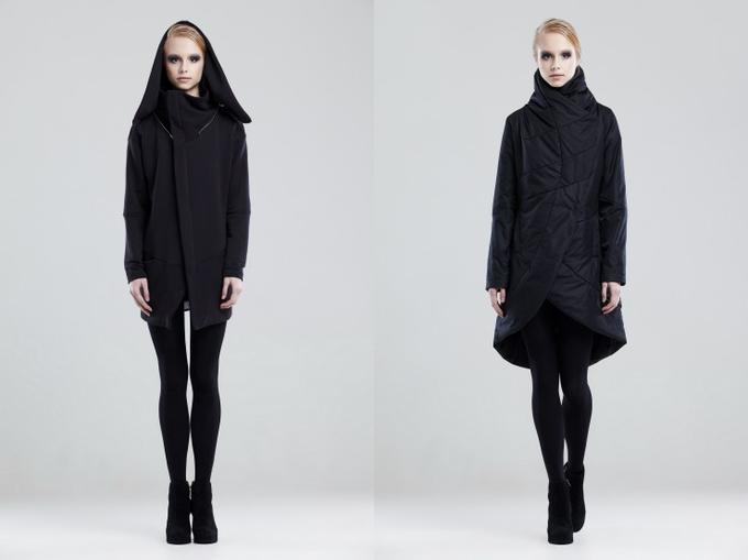У Dior, Madewell и Pirosmani вышли новые коллекции. Изображение № 73.