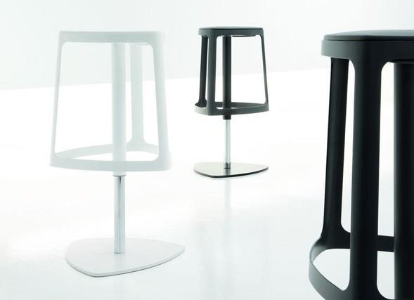 Коллекция дизайнерской мебели 2010 от Bonaldo. Изображение № 9.