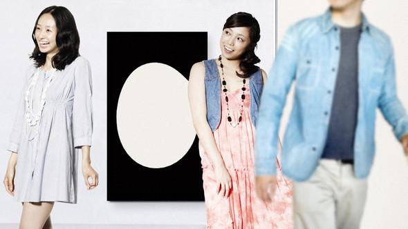 Изображение 4. Framed - новая платформа для современного, цифрового искусства.. Изображение № 3.