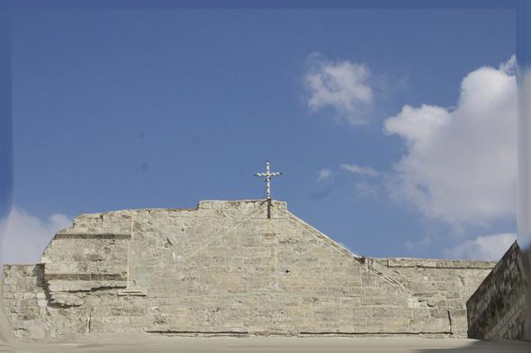 Israel. The Holy Land. Изображение № 10.