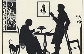 Где читать об искусстве в сети? 100 вдохновляющих блогов о дизайне и арте. Изображение № 52.