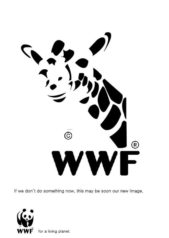 Всемирный фонд дикой природы: заживую планету. Изображение № 24.