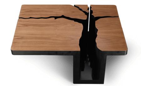 Интересная мебель отLink studios. Изображение № 10.