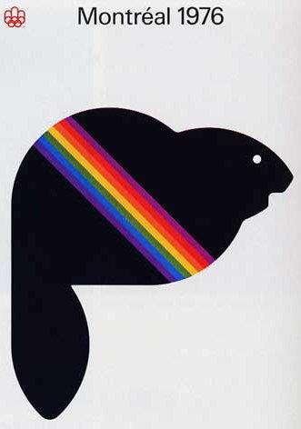 10 Олимпиад, которые нравятся даже дизайнерам. Изображение № 32.