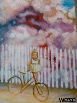 Изображение 17. Выставка Vanessa Prager в Лос-Анджелесе.. Изображение № 19.
