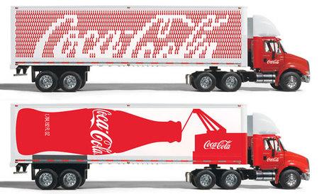 Кока-кола. Изображение № 3.