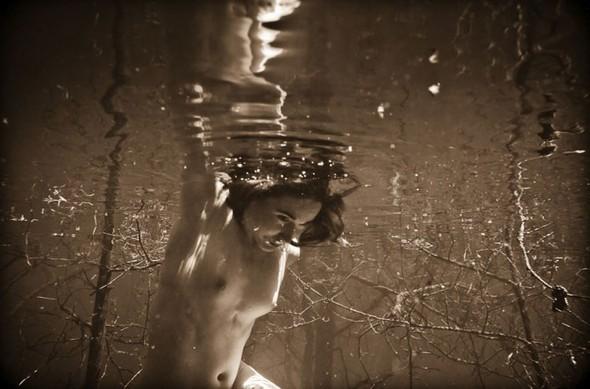 Подводная съемка OmniPhantasmic. Изображение № 24.