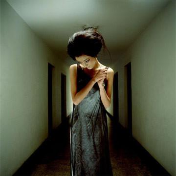 Сексуальность в Modern Art Китая. Изображение № 1.
