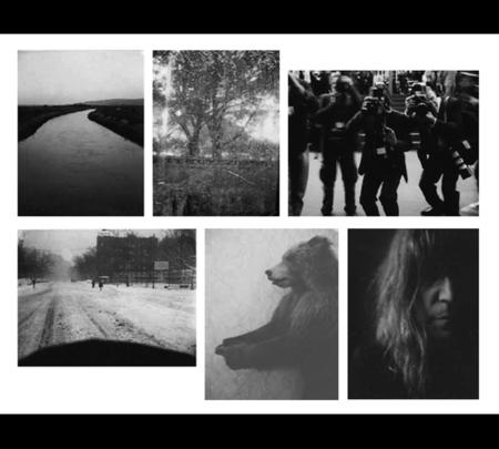 Land 250 Polaroids. Изображение № 3.