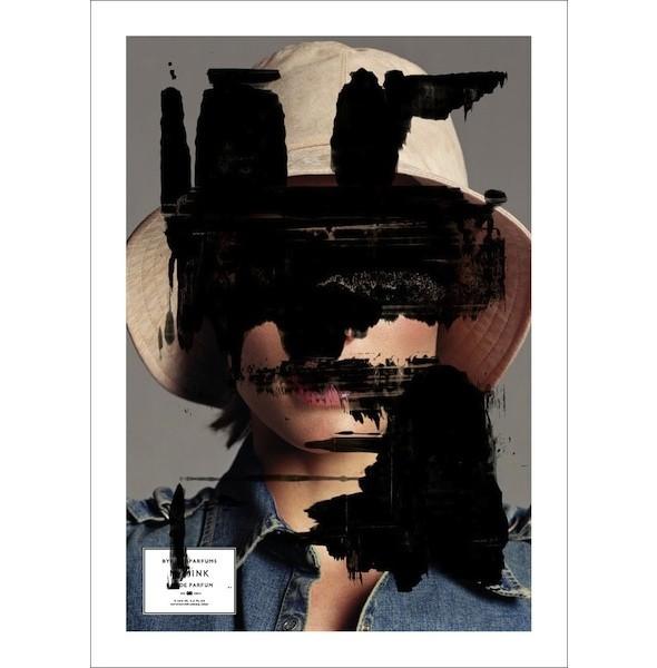Изображение 7. undefined.. Изображение № 13.