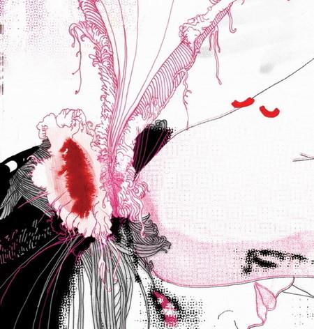 Noumeda Carbone. Изображение № 16.
