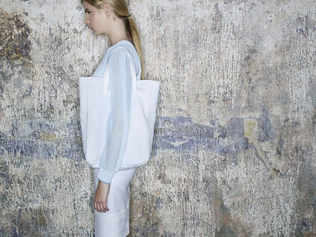 H&M, Sonia Rykiel и Valentino показали новые коллекции. Изображение № 110.