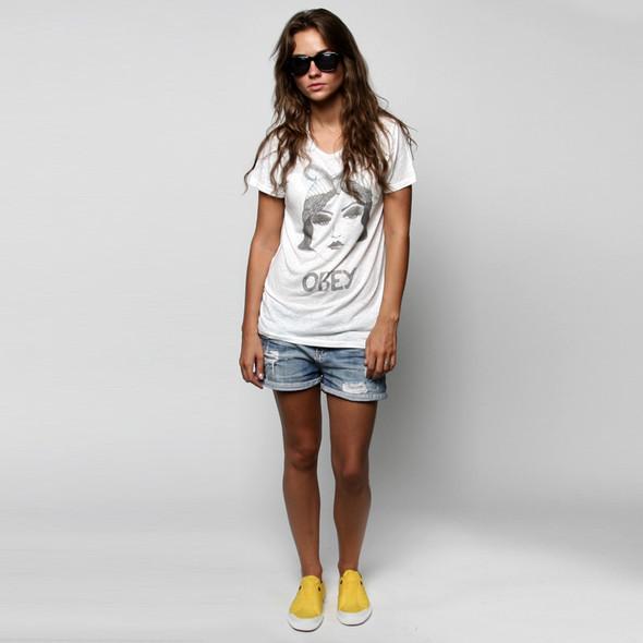 Летний streetwear из Калифорнии. Изображение № 283.