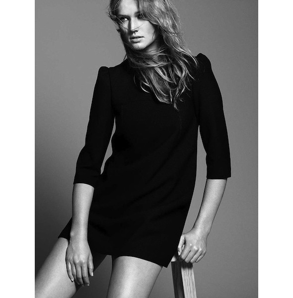 Изображение 27. Новые рекламные кампании: Nine West, H&M и Zara.. Изображение № 16.