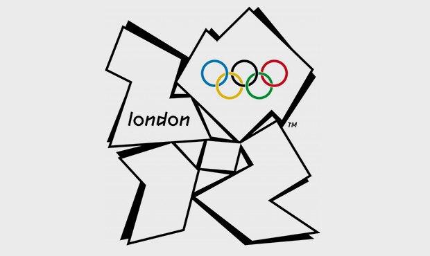10 Олимпиад, которые нравятся даже дизайнерам. Изображение № 46.
