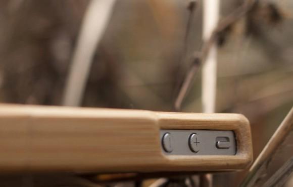 SigniCASE (бамбук). Изображение № 3.
