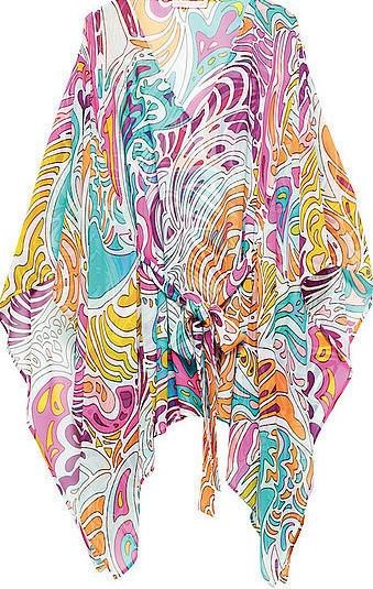 Изображение 2. Мэтью Уильямсон H&M – 2.. Изображение № 1.