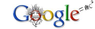 25 Удивительных людей прeвозносимых Google. Изображение № 21.