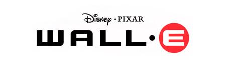 Wall-E. Изображение № 1.