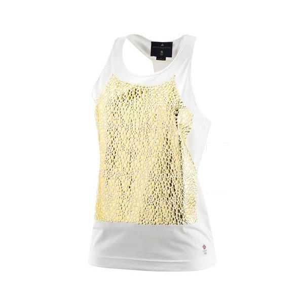 Новая коллекция Стеллы Маккартни для Adidas. Изображение № 7.