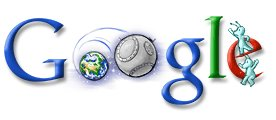 25 Удивительных людей прeвозносимых Google. Изображение № 7.