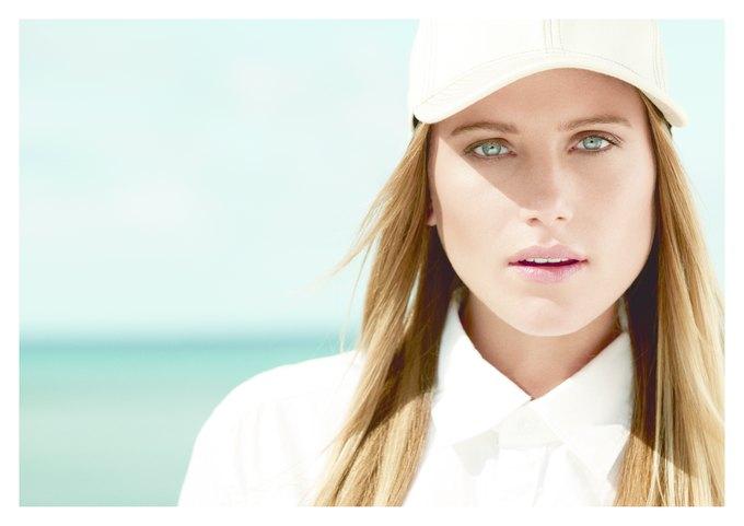 Esprit, Gucci и Y-3 показали новые кампании. Изображение № 8.