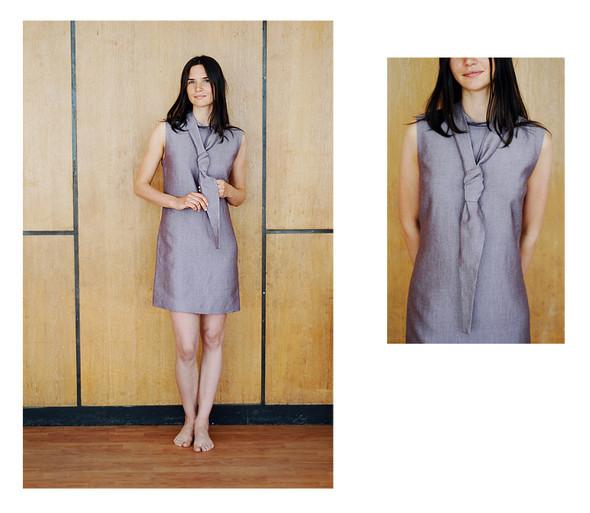 Oh, myposh! Такие прекрасные платья!. Изображение № 8.