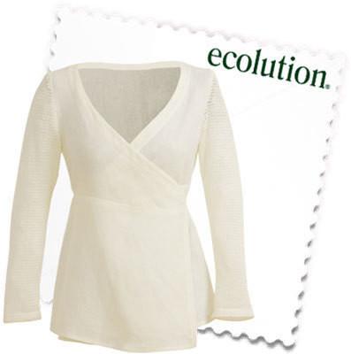 Изображение 50. Eco-fashion: 10 органических брендов.. Изображение № 53.