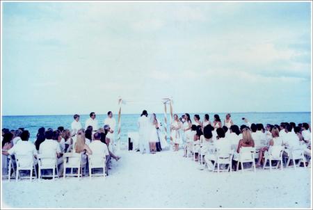 Ахэта свадьба. Изображение № 6.