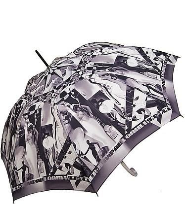 Изображение 30. Укол (модным) зонтиком.. Изображение № 30.