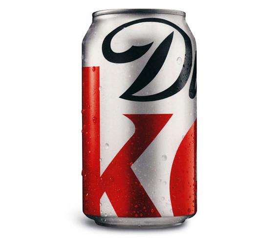 Дизайн-дайджест: Новая упаковка Coca-Cola, арт-ярмарка Frieze и выставка братьев Буруллек. Изображение № 35.