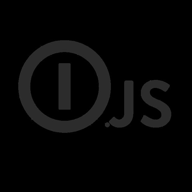 На GitHub придумывают логотип фреймворка Io.js. Изображение № 25.
