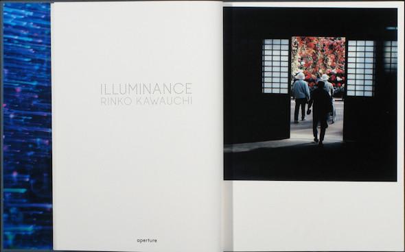 20 фотоальбомов со снимками «Полароид». Изображение №57.