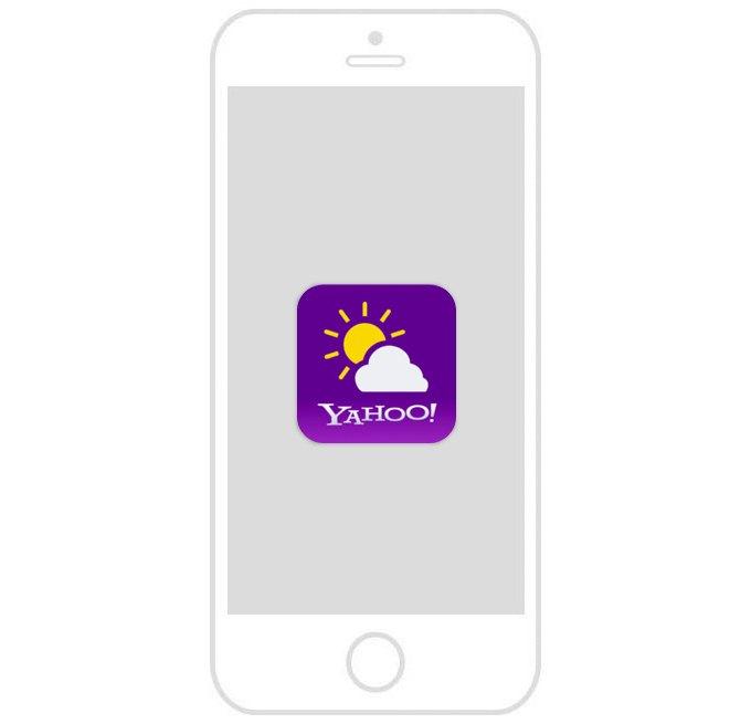 Мультитач:  7 мобильных приложений недели. Изображение № 10.